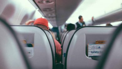 Plane tickets cheap inexpensive airfare