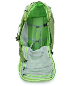 BACKPACKS WITH WHEELS, OSPREY SOJOURNS