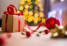 best christmas gift ideas for travellers