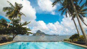 Cadlao Resort El Nido