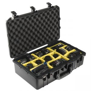 Photography Accessories Peli Case